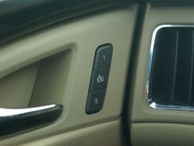 usata Cadillac CTS 3.6 V6 AWD aut. Sport Luxury