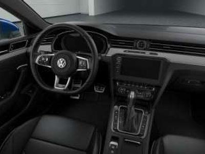 usata VW Arteon 2.0 BiTDI SCR 4MOTION DSG Sport BlueMotion Technol Diesel
