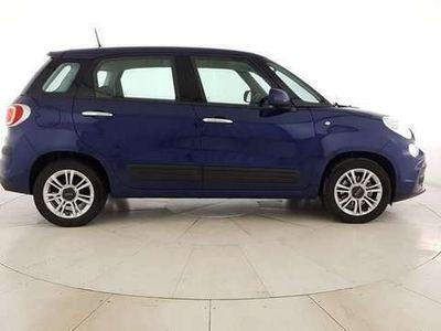 usata Fiat 500L Mirror 1.4 95cv s&s