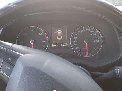 usata Seat Leon ST 1.6 TDI 110 CV Start/Stop Busine