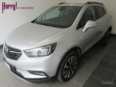 second-hand Opel Mokka 1.6 CDTI Ecotec 136CV 4x2 Start&St...