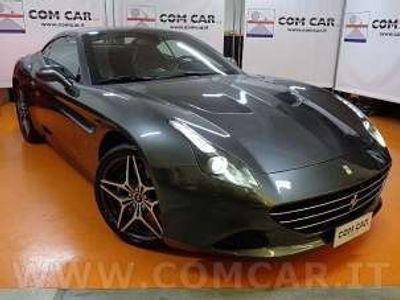 usata Ferrari California T DCT Benzina