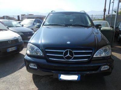 używany Mercedes 250 BlueTEC Sport