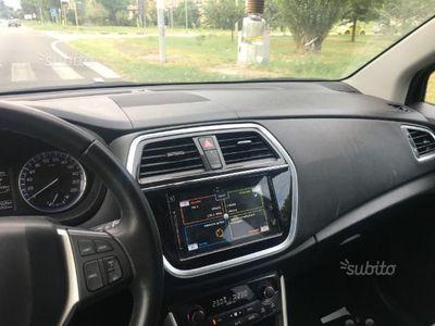 second-hand Suzuki SX4 S-Cross - 2016 1.6 DDIS COOL 2WD 5