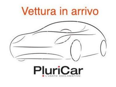 usata BMW 530 Serie 5 Touring d xDrive 258cv Touring Luxury Euro6 Auto Tetto