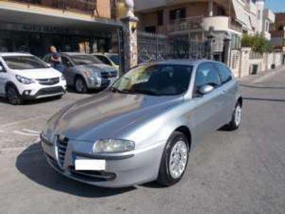 usata Alfa Romeo 147 1.6i 16V T.S. (105 CV) cat 3p. Dist. rif. 11992347