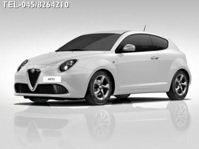 usado Alfa Romeo 90 1.3 JTDmCV S&S