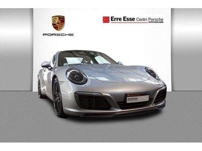 gebraucht Porsche 911 Carrera S 3.0 Coupé