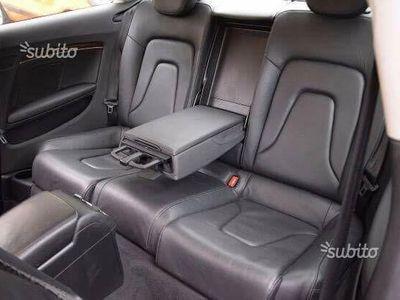 usata Audi Quattro / - 2009