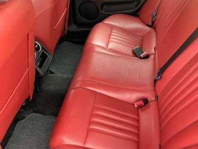 usata Alfa Romeo 159 Sportwagon 2.4 JTDM 20V DPF Turismo