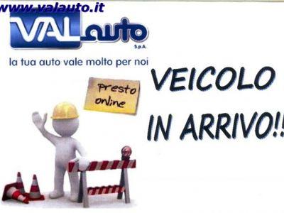 usata Mercedes E320 CDI AVANTGARDE 4PT. CV224 - No garanzia