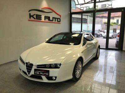 usata Alfa Romeo Brera 1750 TBi