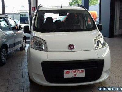 usado Fiat Qubo 1.3 MJT 75 CV Active Torino