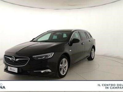 usata Opel Insignia ST INNOVATION 1,6 136CV S/S AT6