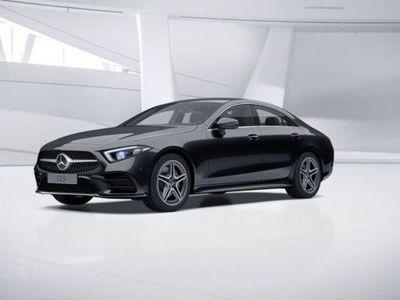 usata Mercedes CLS400 CLS Coupéd 4Matic Auto Premium
