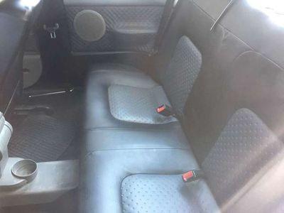 käytetty VW Beetle New1.9 TDI
