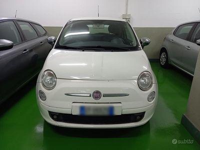 usata Fiat 500 1.2 Pop ( Unico P. )