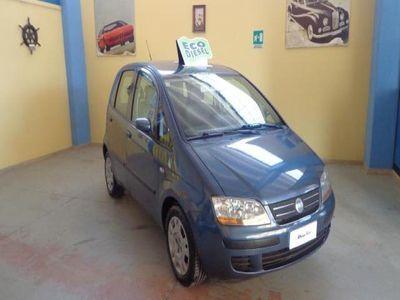 used Fiat Idea 1.3 Multijet 16V Active