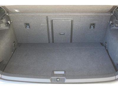 usata VW Golf Golf1.6 TDI 110 CV DSG Business 4 Free BMT