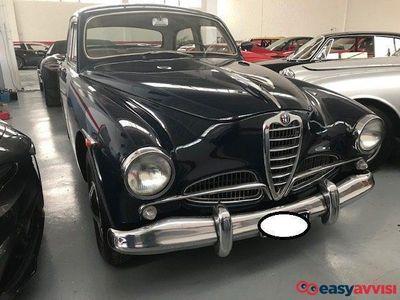 usado Alfa Romeo 1900 2000super benzina