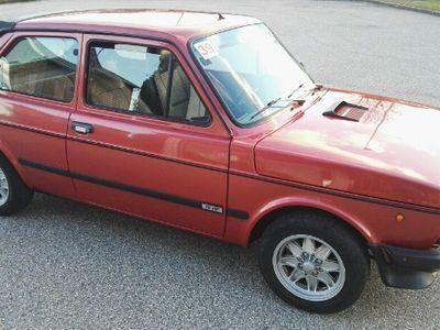 gebraucht Fiat 127 - 1980