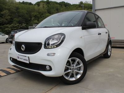 usado Smart ForFour forfour70 1.0 Youngster