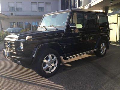 używany Mercedes 190 BlueTEC S.W. Lunga