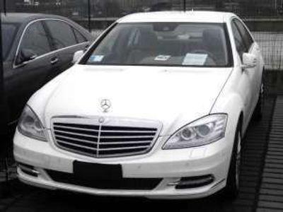 usata Mercedes S250 CDI biturbo Elegance Diesel