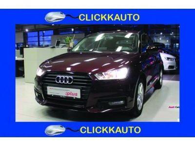 usata Audi A1 A1/S11.4 TDI