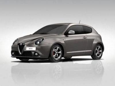 usata Alfa Romeo 90 1.3 JTDmCV S&S (OK NEOPATENTATI)