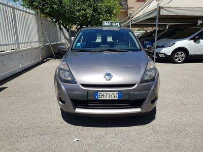 usata Renault Clio Clio1.2 5p. GPL 20th Anniversario