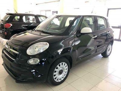 usata Fiat 500L 1.3 Multijet 95 CV Pop St
