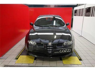 usata Alfa Romeo GTA 147 3.2i V6 24V cat 3 porte
