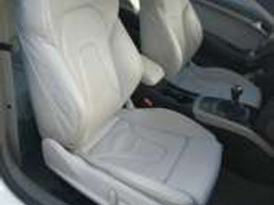 usata Audi A5 Coupè 2.0 TDI 170cv Ambition S LINE