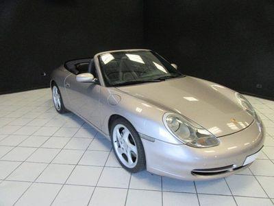 usata Porsche 911 CONSEGNA VETTURE PRESSO IL VOSTRO DOMICILIO!!!
