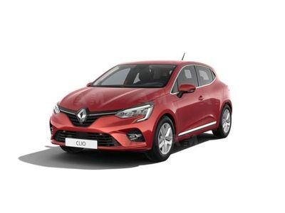 usata Renault Clio Blue dCi 8V 85 CV 5 porte Intens nuova a Civitanova Marche