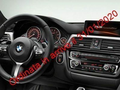 usata BMW 440 I XDRIVE GRAN COUPÉ MSPORT DEL 2019