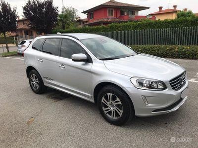 usata Volvo XC60 2.0 2015