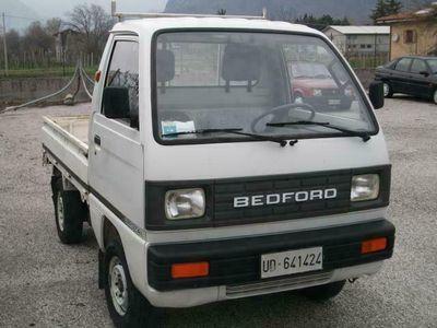usata Suzuki Carry Seven