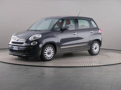 usata Fiat 500L 1.3 Multijet 95cv S&S Pop Star