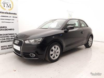 usado Audi A1 1.6 tdi - 2014