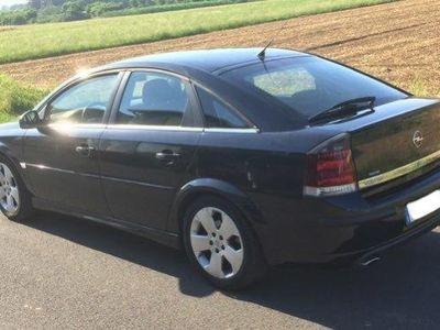 usata Opel Vectra GTS Vectra 2.2Elegance 5porte