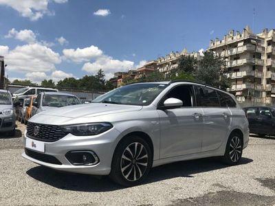 usata Fiat Tipo 1.6 Mjt S&S Lounge SW - Aziendale !!!