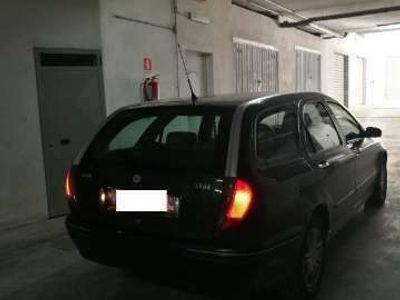 usata Lancia Lybra - 2001