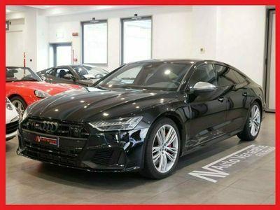 usata Audi S7