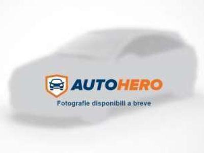 usata Hyundai i10 1.0 MPI Classic PARI AL NUOVO!!!