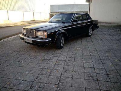 usata Volvo 262 coupé 2.9