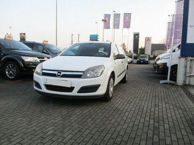 usata Opel Astra Astra1.7 CDTI 101CV SW 3p. Van