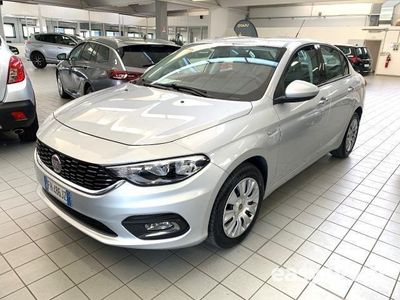 second-hand Fiat Tipo 1.4 4 porte Easy GPL