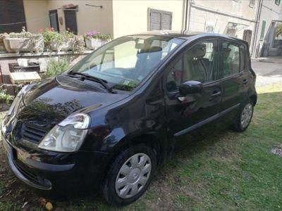 usata Renault Grand Modus 1.2 16V